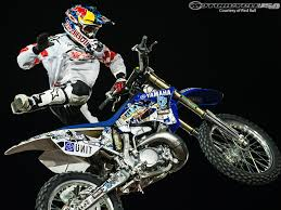 motocross helmet red bull 2014 red bull x fighters photos motorcycle usa