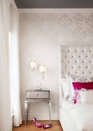 Best Designs With Thibaut Images On Pinterest Bathrooms - Bedroom wallpapers design