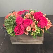 www flowers flowers fancies baltimore md florist