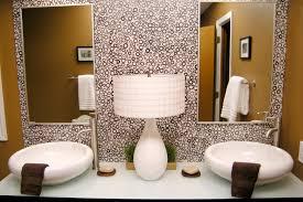 diy bathroom design photos of stunning bathroom sinks countertops and backsplashes diy