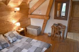 chambres d hotes booking bed and breakfast chambre d hôtes les pralets eustache