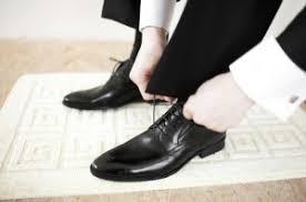 chaussures mariage homme les chaussures parfaites lors d un mariage infomariage