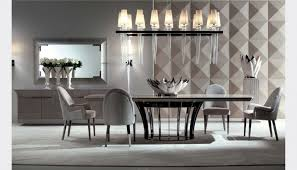 dining room tables for in los angeles chairs formal sets used