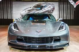 corvette c7 lease chevrolet corvette lease special of 2018 specs releaseoncar