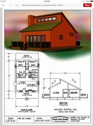 log cabin floor plans with loft lovely 100 home floor plan kits house plans for cabins and small houses lovely log home floor plans
