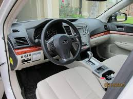 lexus rx vs subaru outback my new car 2 2012 subaru outback 2 5i limited toyota 4runner