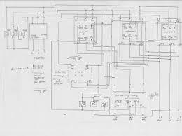 eko kiswanto blog merakit sendiri panel listrik 3 phasa