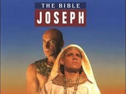 film nabi yusuf part 6 joseph yousaf full movie in urdu hindi christian axiom