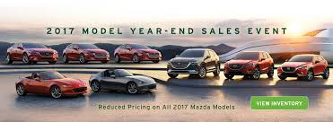 mazad car home dublin mazda