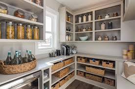 kitchen pantry idea what you need to do to create great kitchen pantry ideas all in