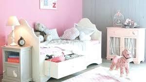 chambre fille grise chambre fille chambre fille deco chambre