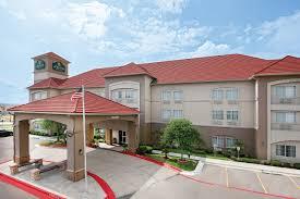 family garden inn laredo texas laredo airport visitor u0027s guide u2013 la quinta inn u0026 suites