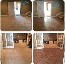 entryway flooring options floor coverings international birmingham