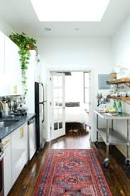 Area Rugs In Kitchen Kitchens With Rugs U2013 Acalltoarms Co