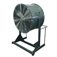 explosion proof fans for sale tpi high stand explosion proof fan drum and barrel fans mcd