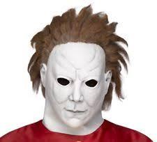 Latex Halloween Costume Latex Costume Ebay