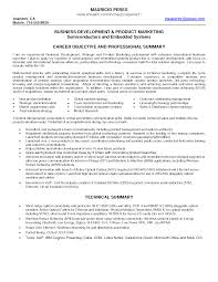 exles for resume science resume summary computer science resume exles cv pimping