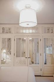 best 25 bedroom closet doors ideas on pinterest sliding closet