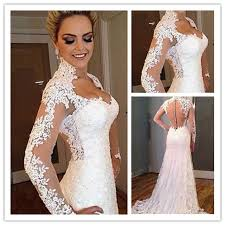 made to order wedding dresses china 2016 women vestidos novia