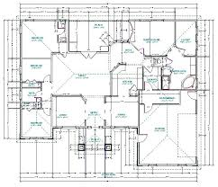 design your own house floor plan build dream home customize make build your own floor plan build a home build your own house home