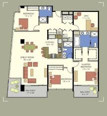 the vue floor plans the vue at lake eola orlando fl apartment finder