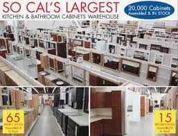 kitchen cabinets outlets kitchen cabinet discount warehouse maxbremer decoration