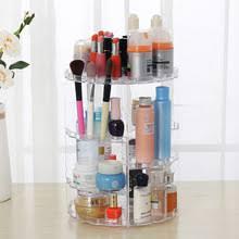 popular nail polish korean buy cheap nail polish korean lots from