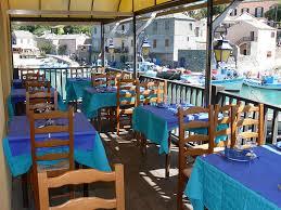 restaurant cuisine traditionnelle le langoustier restaurant cuisine traditionnelle du cap corse
