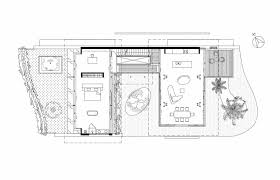 Narrow Home Floor Plans House Plans Pool Room Homes Zone