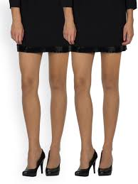 stockings buy stockings online in india at myntra
