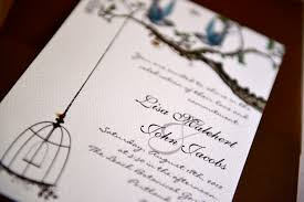 Leach Botanical Garden by Vintage Themed Wedding At Leach Botanical Gardens Call Us At 503