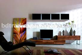 Livingroom Units 100 Ideas Beauteous Living Room Wall Unit On Vouum Com