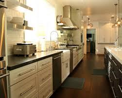 Best Kitchen Cabinet Liners Photo  Kitchen Ideas - Best kitchen cabinet liners
