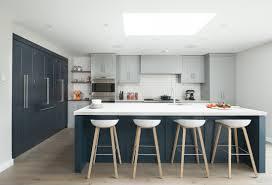 Bespoke Kitchen Designs New England Kitchen Design Rigoro Us