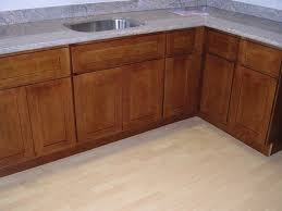 oak shaker style kitchen cabinet doors honey oak shaker kitchen cabinets photo album
