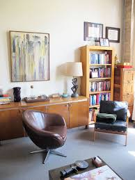 blake u0026 richard a dual practice in therapy and design u2014 office