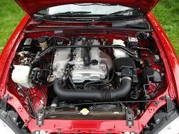 100 miata 1 6 engine 4 2 u003dlfx u2013 bauer ltd miata