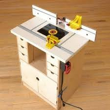 diy router table top our home from scratch