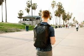 is a backpack a personal item tortuga backpacks blog