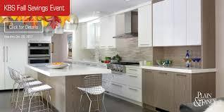 Consumers Kitchen Cabinets Kbs Kitchen And Bath Source U2013 Large Designer Showroom
