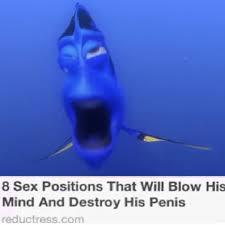 Sex Position Memes - once pixar trash always pixar trash 8 sex positions that will