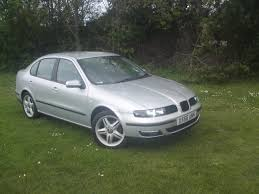 2000 seat toledo photos informations articles bestcarmag com