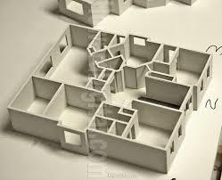 home designer architectural home design howard architectural models architectural model