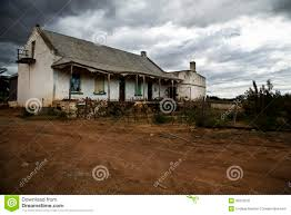 an old farmhouse royalty free stock image image 30373016