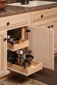 Woodworking Kitchen Cabinets Kitchen Cabinets Scenic View Woodworking