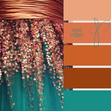 193 best paint palettes images on pinterest colors color