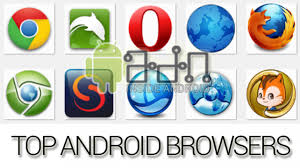 browser for android top 10 best browsers for android androidadn