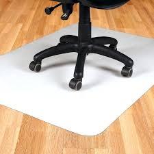 tapis de sol transparent pour bureau tapis de sol bureau a a a a tapis de sol pour chaise bureau