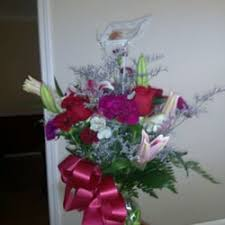louisville florists julianne s florist 24 photos florists 2201 crums ln