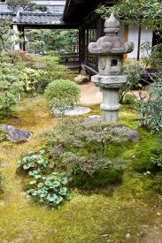 25 trending zen gardens ideas on pinterest zen garden design